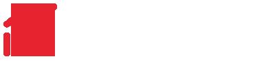 Doradztwo rachunkowe - Biuro rachunkowe ATENA sp. z o.o.